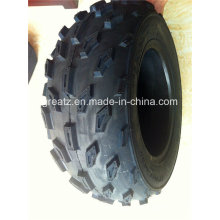 High Quality Tubeless ATV Tyre